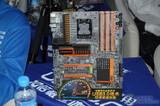 技嘉GA-X58-OC主板