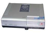 夏普 XG-D3070WA