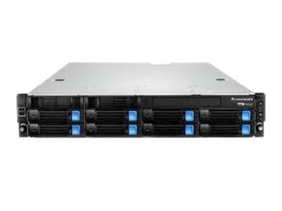 联想 万全R520 G7 S5606 2G/500SN软导(8盘)