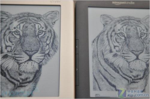 传LG&iriver首款高分辨率电子书Story HD 4月上市