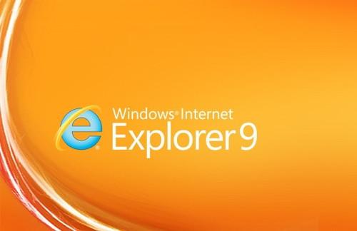 IE9大受欢迎 微软将通过自动更新推送