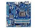 技嘉GA-H67MA-USB3-B3