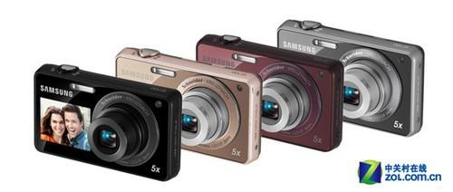 数码相机-三星数码相机照相机摄像机机长焦机单反