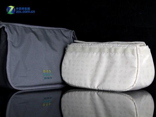 森林绿ena-201应用了高密度聚氨酯海绵
