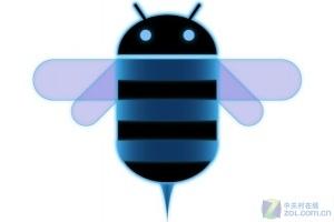 蜂巢升级 Android3.1或将登陆平板电脑