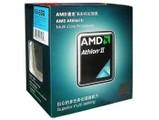 AMD ����II X4 630��ɢ��