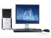 戴尔 Precision T1500(酷睿 I7-870/1GB/320GB)