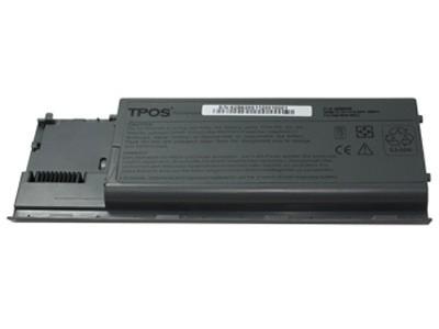 TPOS 62B620S(6芯/DELL)