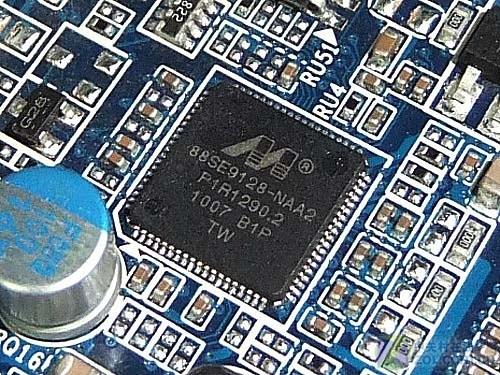 美图m4手机主板电路图