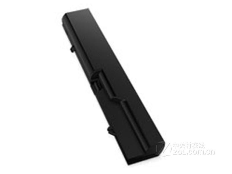 惠普fl06笔记本电脑电池