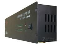 威而信 TC-2000DK(4外线,80分机)  北京促销