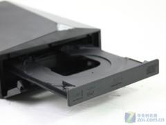 华硕外置USB3.0光驱测试
