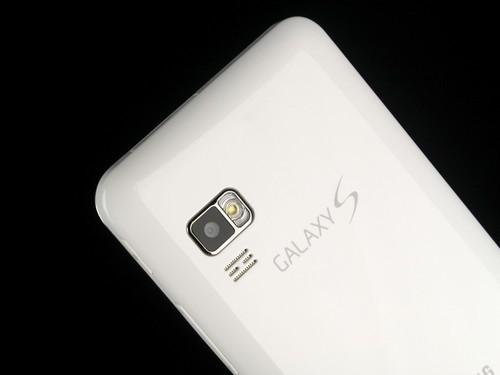 17张大图首曝5吋三星Galaxy G70平板