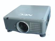 NEC PX800X+