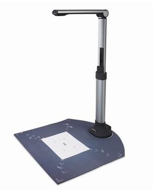 提高教学质量 吉星数码扫描仪专业版_吉星国际