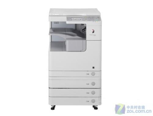 办公更简捷 佳能iR2520i复合机特价