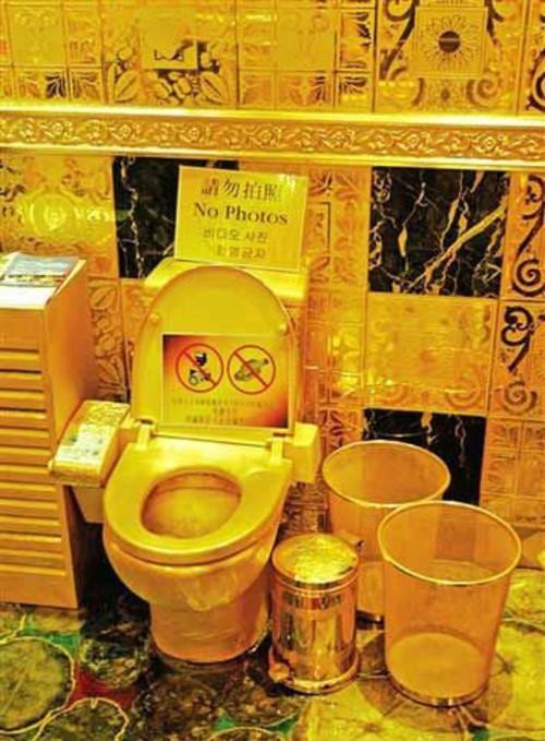 香港中国黄金标志_香港品牌中国黄金有没有假货-中国黄金到底是不是假货