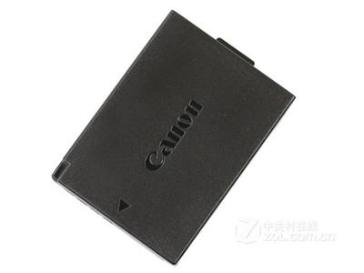 佳能 原装电池LP-E10