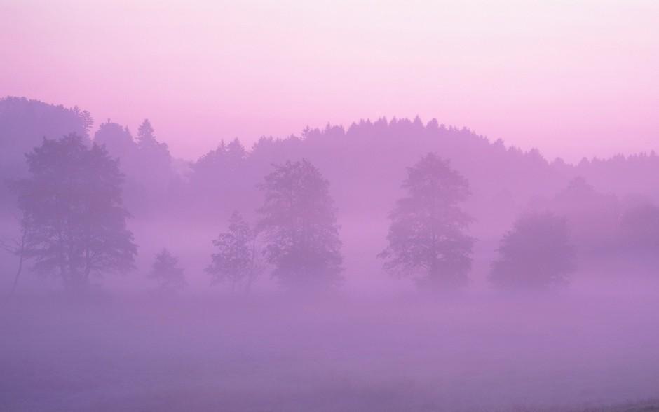自然风景Mac壁纸1440*900
