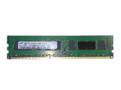 三星 4GB DDR2 800 FBD ECC