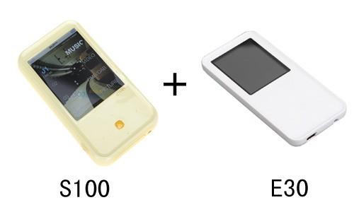 E30后的新机器 iriver E40将推出