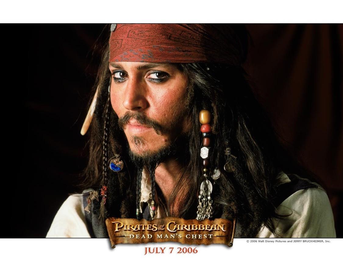 【电影图】《加勒比样张2》高清晰下载战争打印图8高清大全免费观看海盗图片