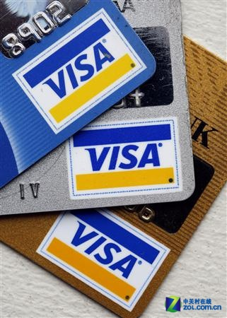 iTunes绑定信用卡吞美金