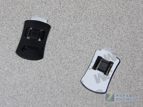 本本专用便携鼠 精灵A9000无线鼠标评测