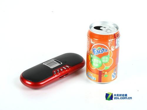 支持USB声卡!视视看SK-520音箱评测