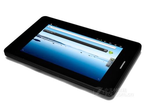 延续高端硬件配置 优择新平板F5C参数曝光