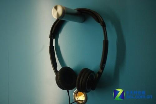 森海塞尔px200-ii耳机