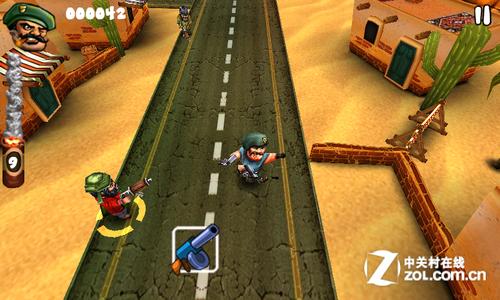 游戏定制版 本易M3V平板电脑首发评测
