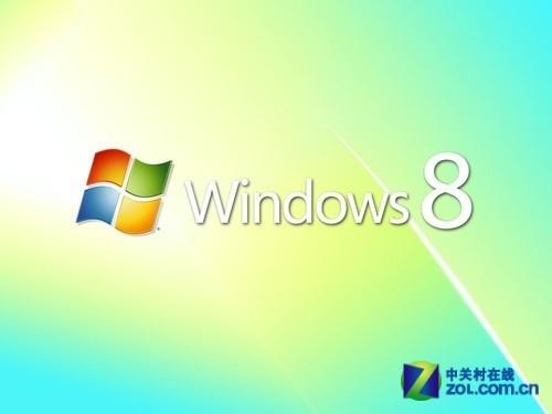 Windows 8主题-Windows 8打印5大猜想图片