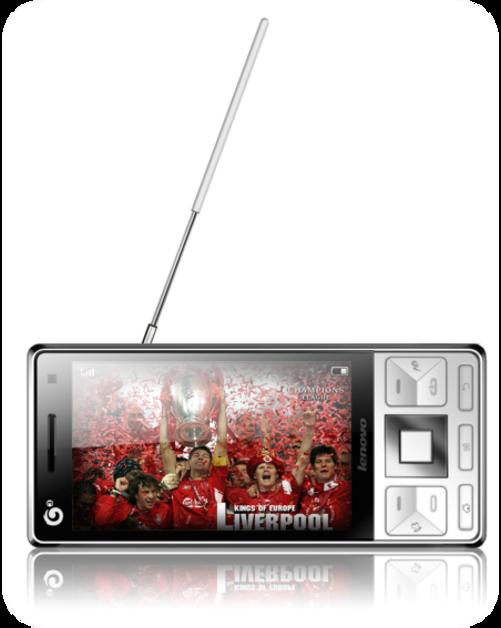 屏幕在滑盖手机中是大的,外观很吸引眼球,无框设计、键盘设计都非常时尚;界面操作简便,支持移动3G高速网络;手机电视,可以在无聊时消磨时间,且信号不错,播放很流畅,画面很细腻;JAVA运行也很流畅,非常不错。一位用户对联想TD50t手机如此评价。 正如消费者的使用感受一样,联想手机在注重用户体验上做的十分细腻。借着坚实的技术实力以及市场底蕴,联想旗下的3G手机产品线一直在不断壮大,如今已经形成了相当全面的3G手机产品系列,其中不乏一些极具特色和个性的产品。 联想TD50t作为联想3G产品系列中为数不多的