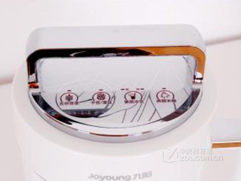 九阳豆浆机jyd-p11s81电路图