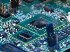 SNB服务器推新货? Xeon E5四系列计划