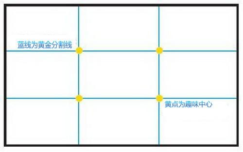 十一黄金周进口技巧攻略人像拍摄篇_索尼A7皮卡摄影视频图片