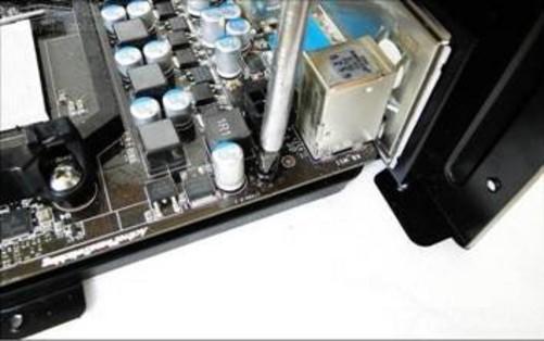 电路板 机器设备 501_314