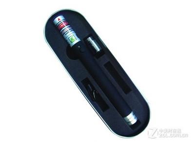 优廉特 红光高功率的激光笔