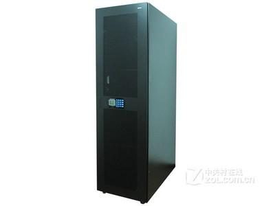 跃图 智能服务器机柜AC6042