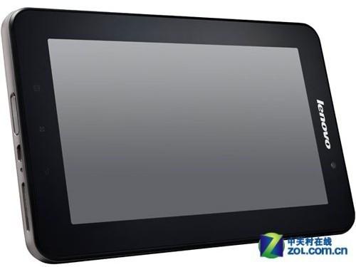 热卖 联想乐Pad A1平板电脑特价1050元
