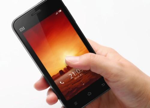 小米手机电池供应困难 将暂停发货5天