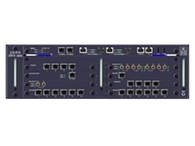 中兴 ZXR10 ZSR3884
