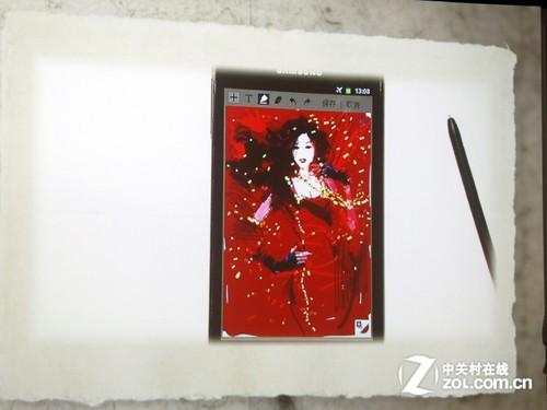 中国美术学院上海设计学院特聘讲师诸海波先生作品展示