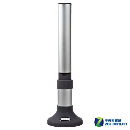极速扫描速度 吉星JET-DBG002扫描仪促销