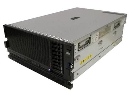 IBM System x3850 X5(7143i20)