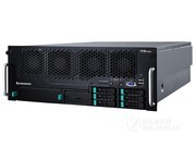 ThinkServer R680 G7 DE7-4807 8G/3*300AN4PR软导