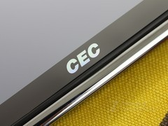 中国电子 G603T 标识图