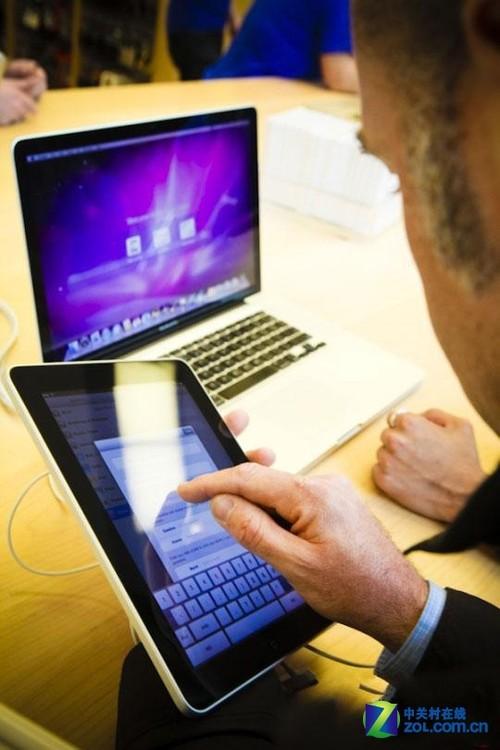 2011年电脑产业回顾:风起云涌的时代