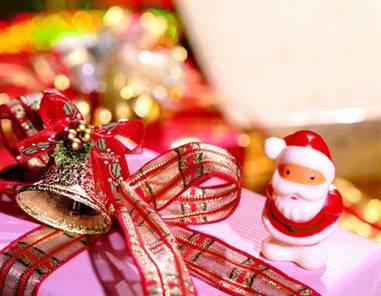 圣诞元旦大搜罗 三星上网本位列最向往礼品之首
